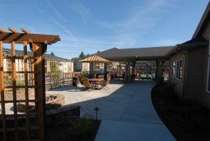 2507 Hawks Ridge Apartments 3