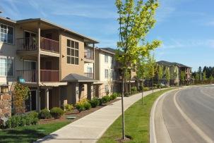 2507 Hawks Ridge Apartments 23