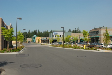 Lacey Crossroads 33