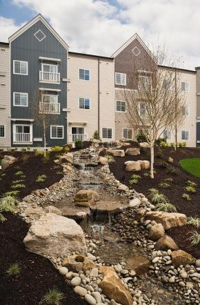 Laurel Parc Senior Living 13