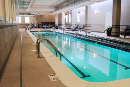 2010-21 Pool 9