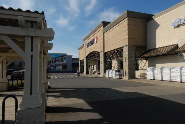 Martin Way Station Shopping Center 7