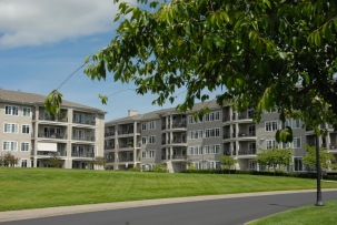 Promenade Condominiums 8