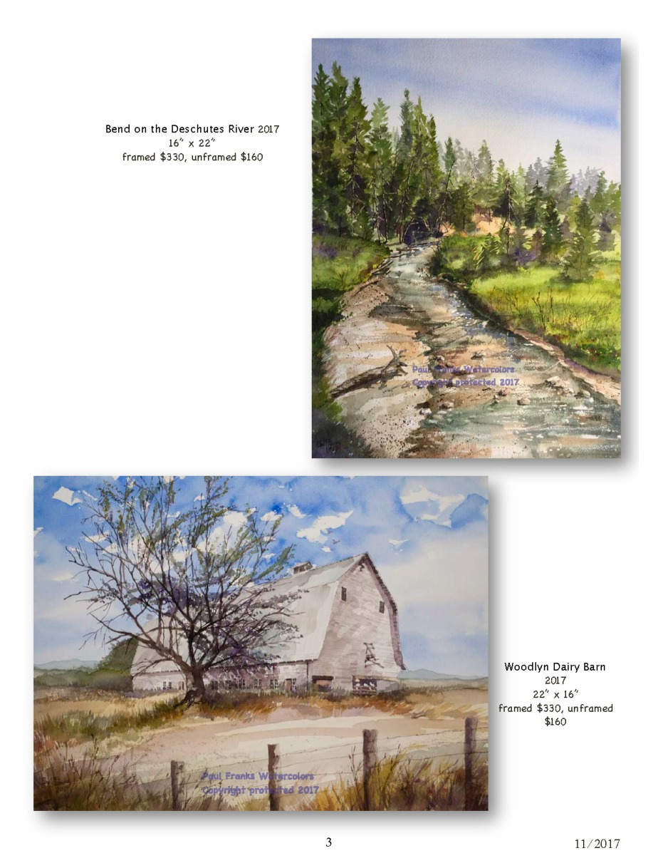 Paul Franks Watercolor Catalog-3 NW Landscapes_Page_3