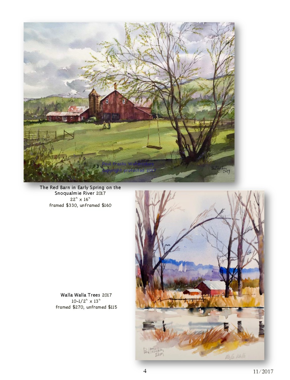 Paul Franks Watercolor Catalog-3 NW Landscapes_Page_4
